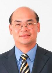 jacky-cheung-wah-keung