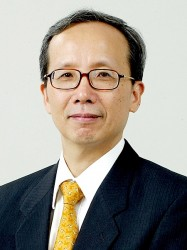 lawrence-fung
