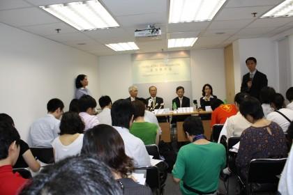 press-conference_22