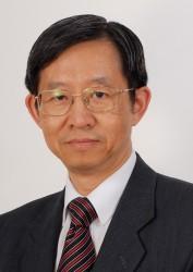 wong-kai-man