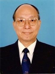yeung-yue-man