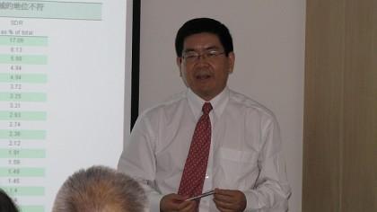 photo-dr-huang1